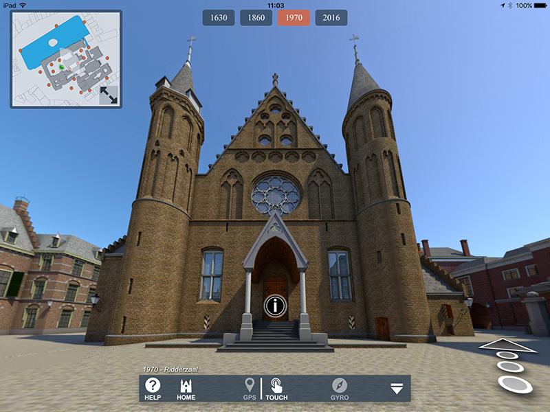 nov82-architecten-sneakpreview-binnenhof-3d-app_03