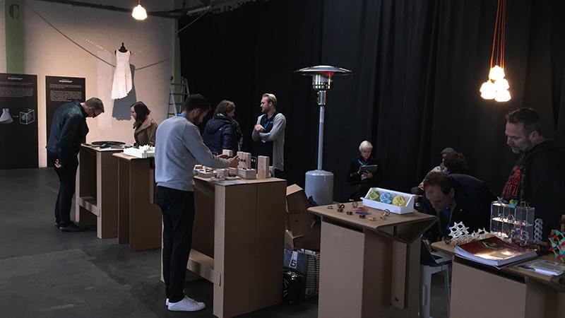 nov82-architecten-dutchdesignweek2016_03