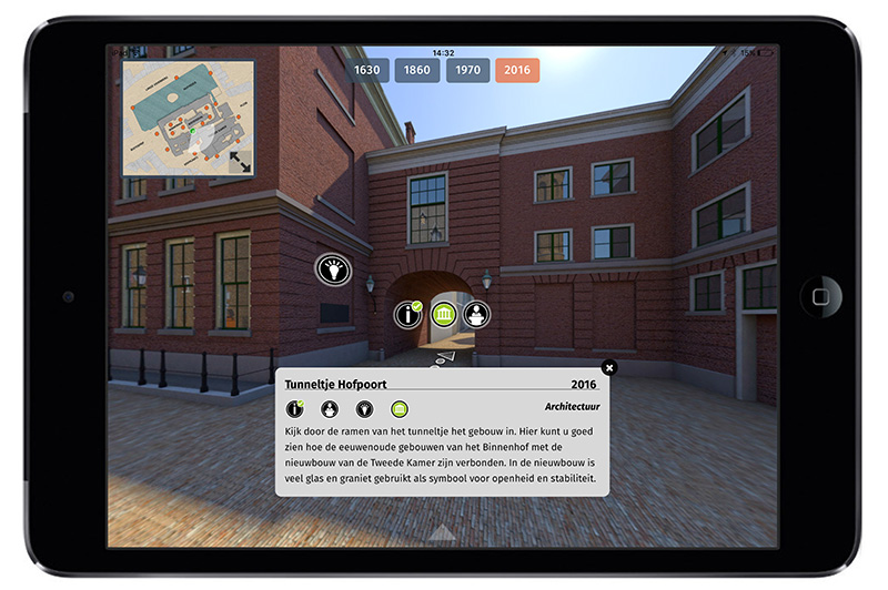 nov82-architecten-hyp_vr-app2